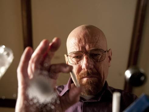 10-things-you-probably-still-dont-know-about-breaking-bad-series-1